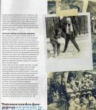 Pagina 4 - 4