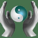 Gratis Meditatie met Hélènevan Wunnink @ College Sittard   Sittard   Limburg   Nederland