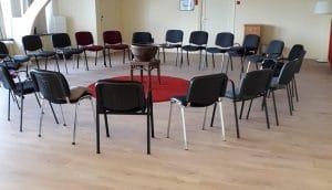 Tweedaagse Training Familie en Organisatieopstellingen @ Sittard | Limburg | Nederland