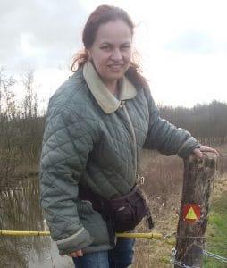 Gezocht Oefencliënten @ Land van Gulick | Sittard | Limburg | Nederland