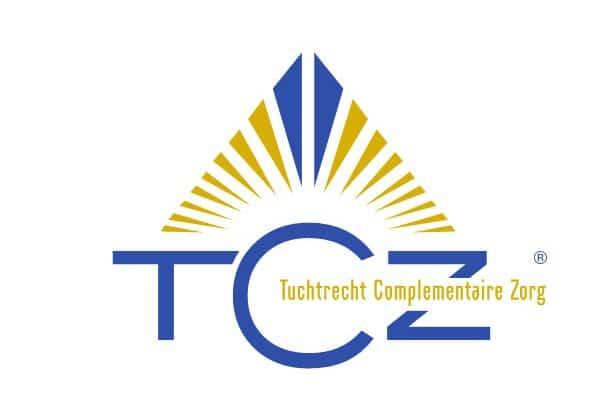 Stichting TCZ