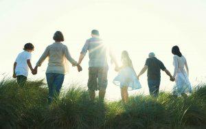 Familieopstellingen Cyclus Sittard @ Land van Gulick | Sittard | Limburg | Nederland