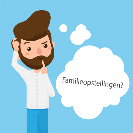 familieopstellingen_Mesa de trabajo 1